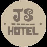 JS-Hotel捷適商旅-藝術文旅